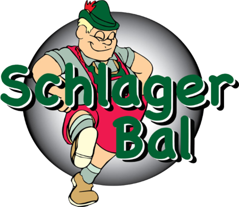 schlagerbal